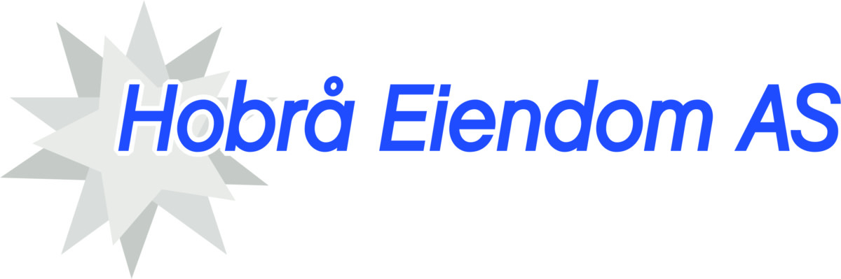 Hobrå Eiendom